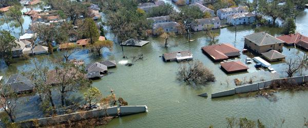 compunere-inundatii