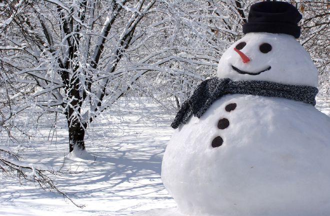 compuneri-iarna